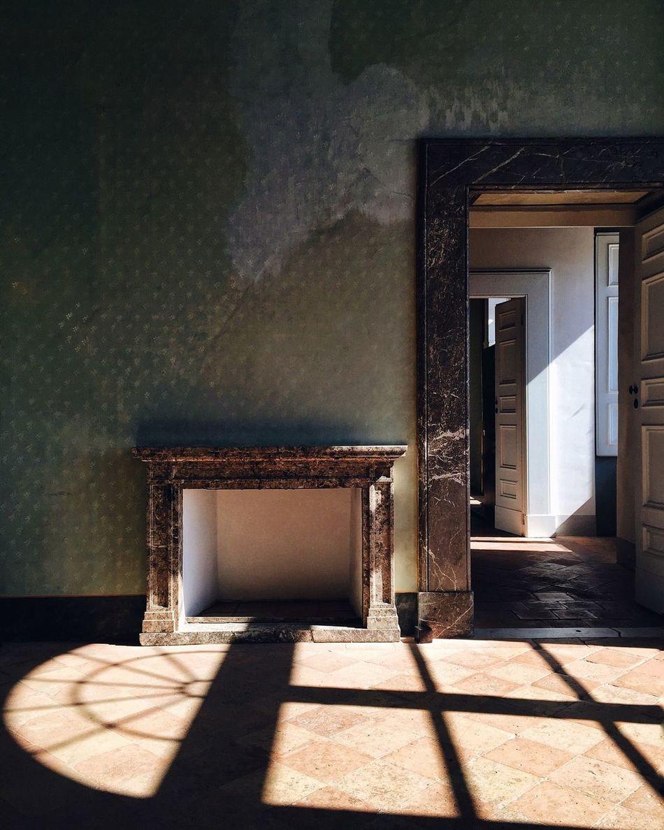 Beautiful stock photos of light, Absence, Corridor, Day, Door