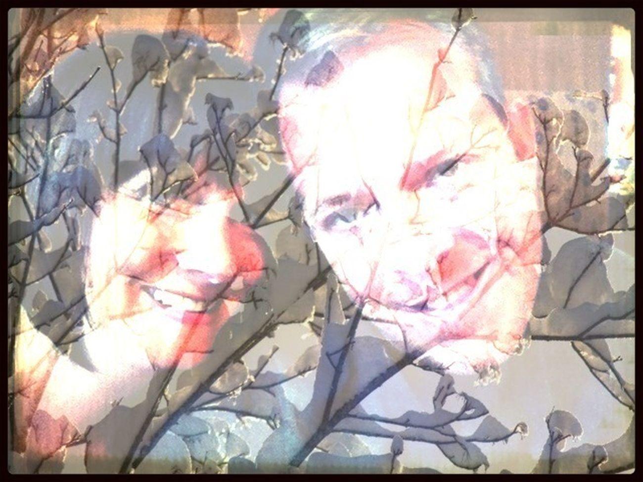 Love Through Image