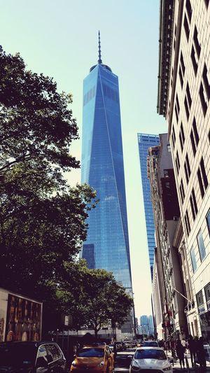 Newyorkcity Newyork Eiffel Tower Luxury Respect Memorial 11 9 Always You Peoples✋peace✋