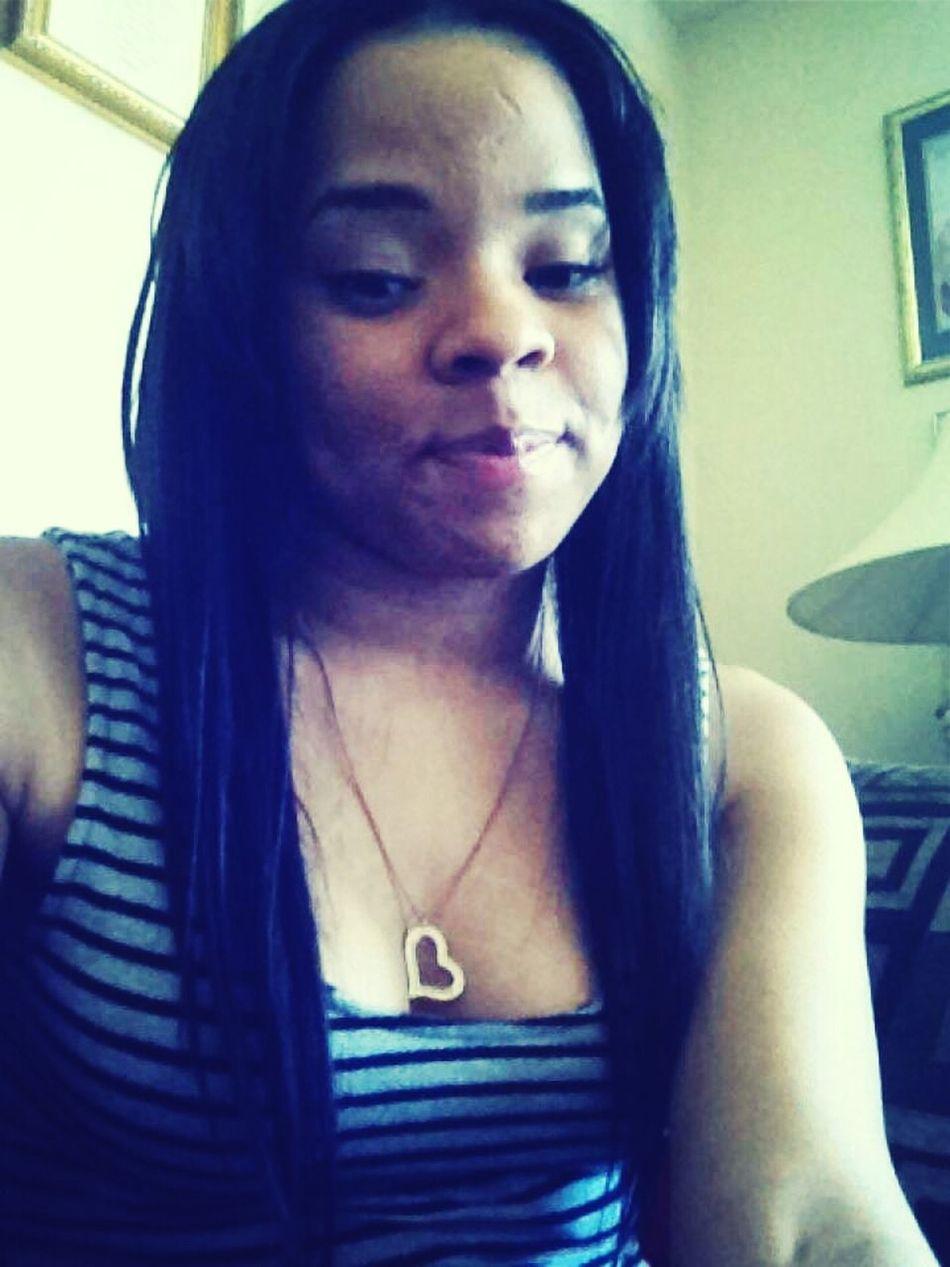 Follow Me On Twitter @Obeyyneicyy Twitter Follow Me On Twitter  TeamNeicyy
