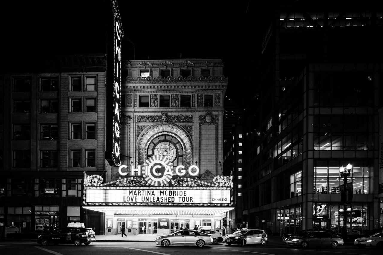 Two days in Chicago black and white bnw canon Chicago Chicago architecture Illinois street photography travel destinations Travel Photography USA