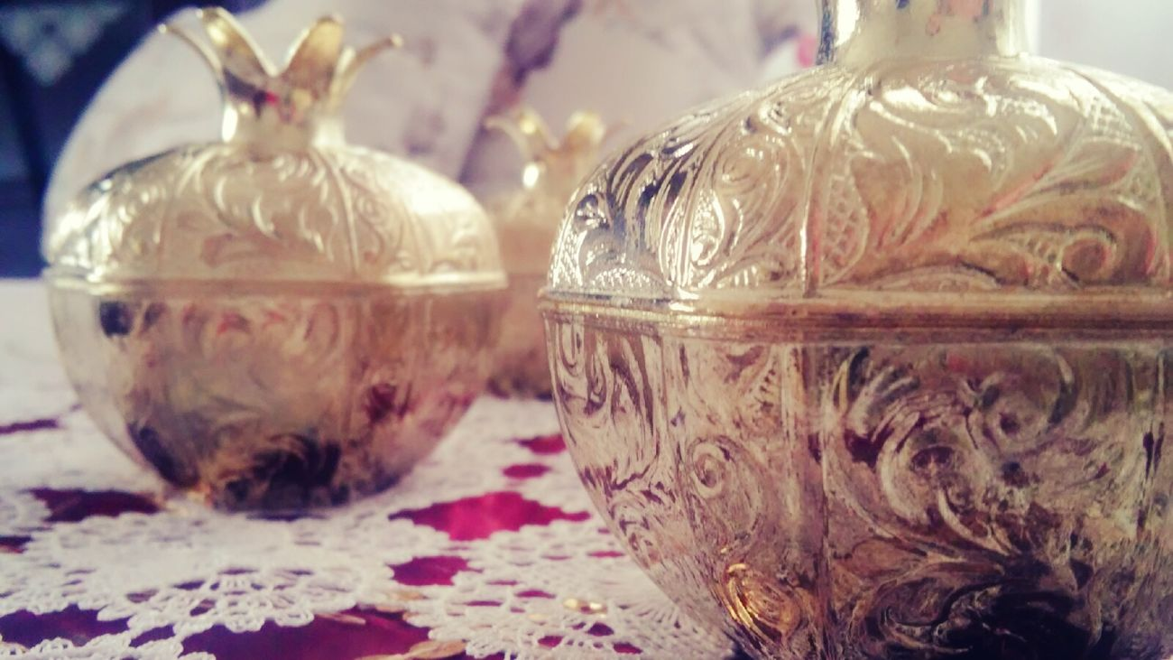 Day EyeEm Best Shots Goods Article Ornamental Celebration Indoors  Holiday - Event