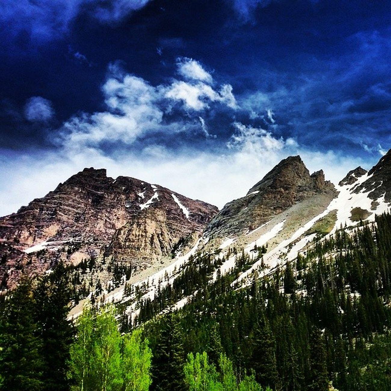 Maroonbells Coloradocameraclub Colorado Hike