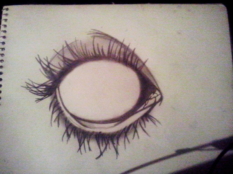 Ojo Eye La Mente Detras Del Lapiz Art, Drawing, Creativity Drawingtime Arte Mis Dibujos Dibujo A Lapiz Drawing Artistic