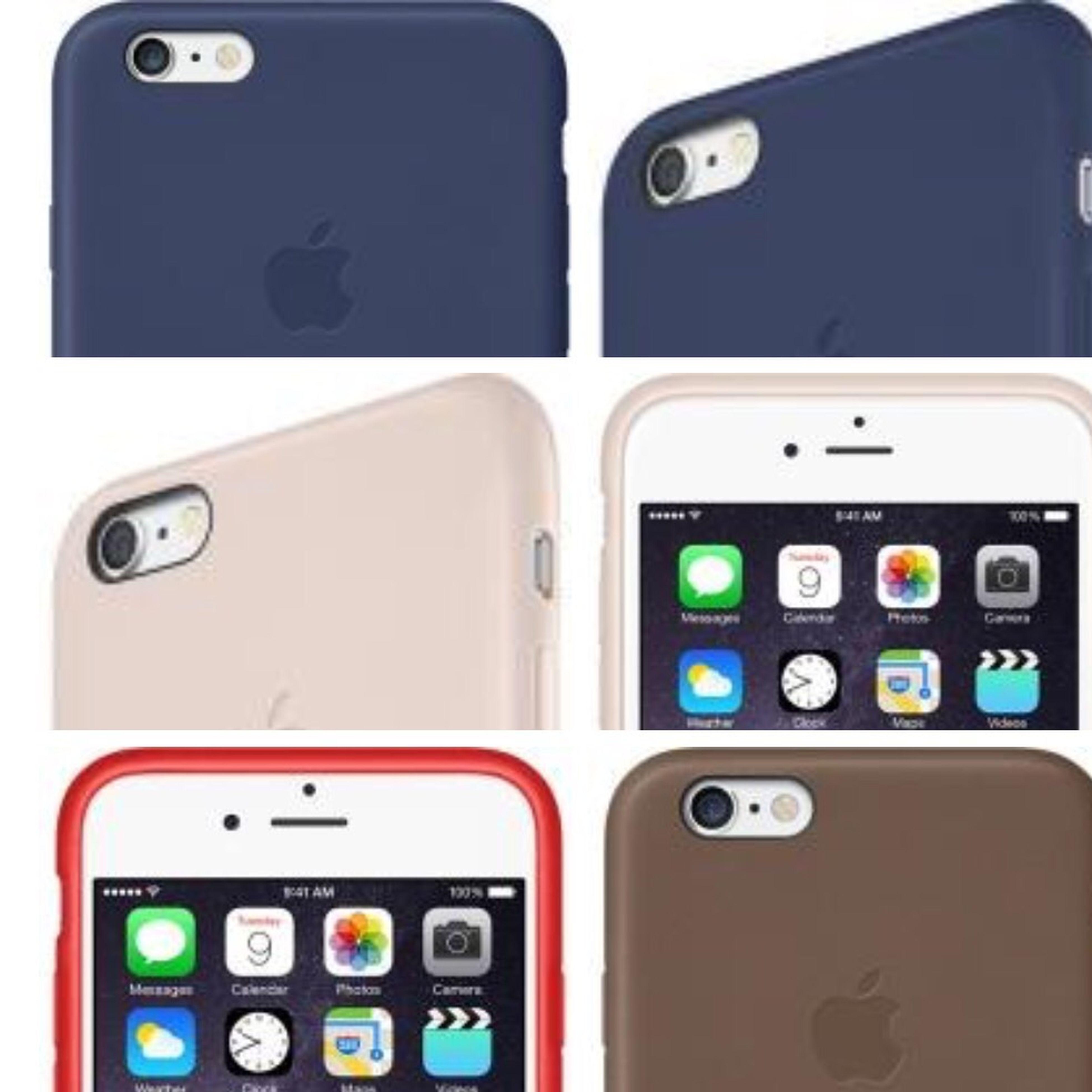 Уделите пару минут нашей группе в контакте и забудьте про очереди ? Будь первым! vk.com/richmarket IPhone Iphone 6 Iphone 6 Plus Iphone Case