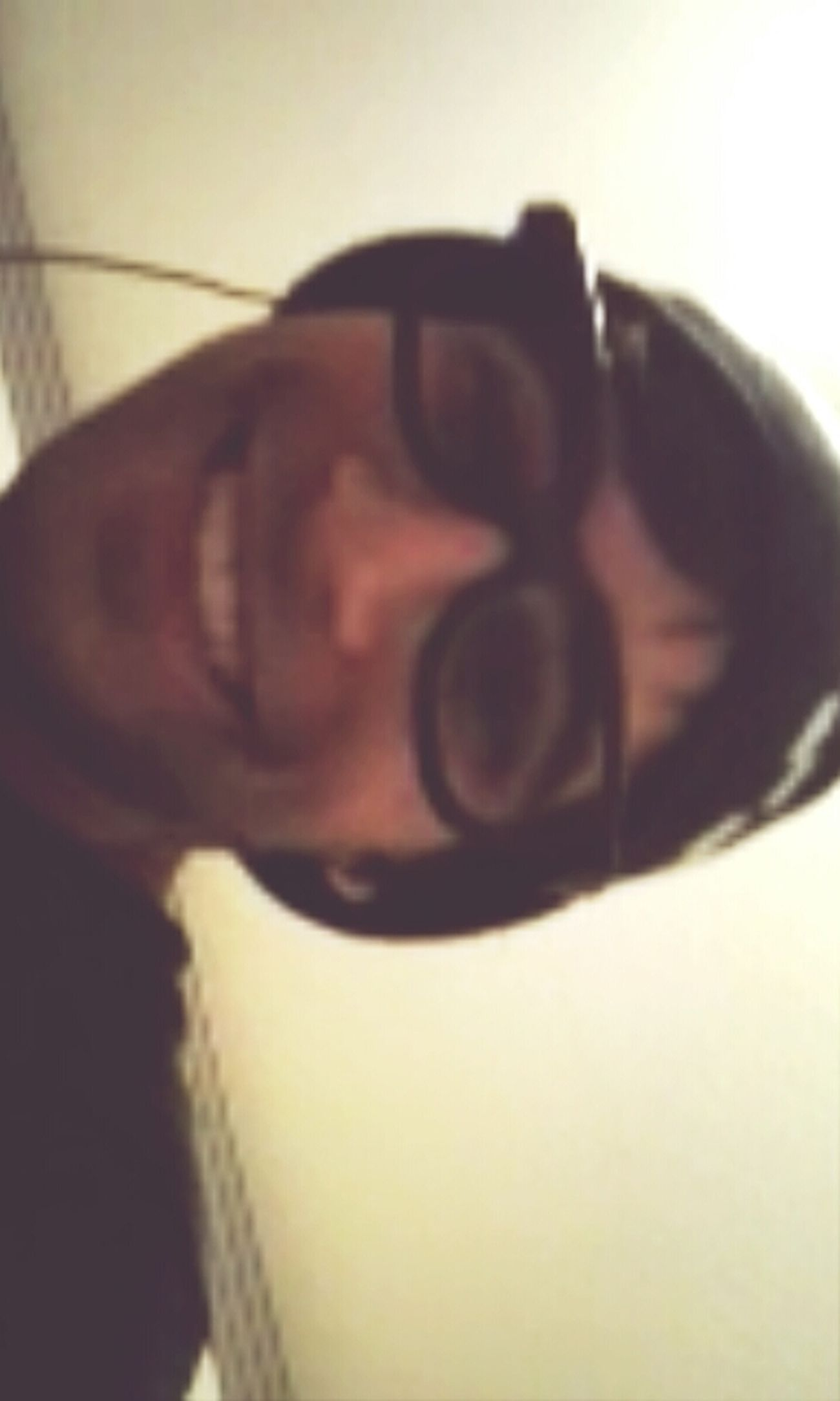 Anthony <3 skype c:
