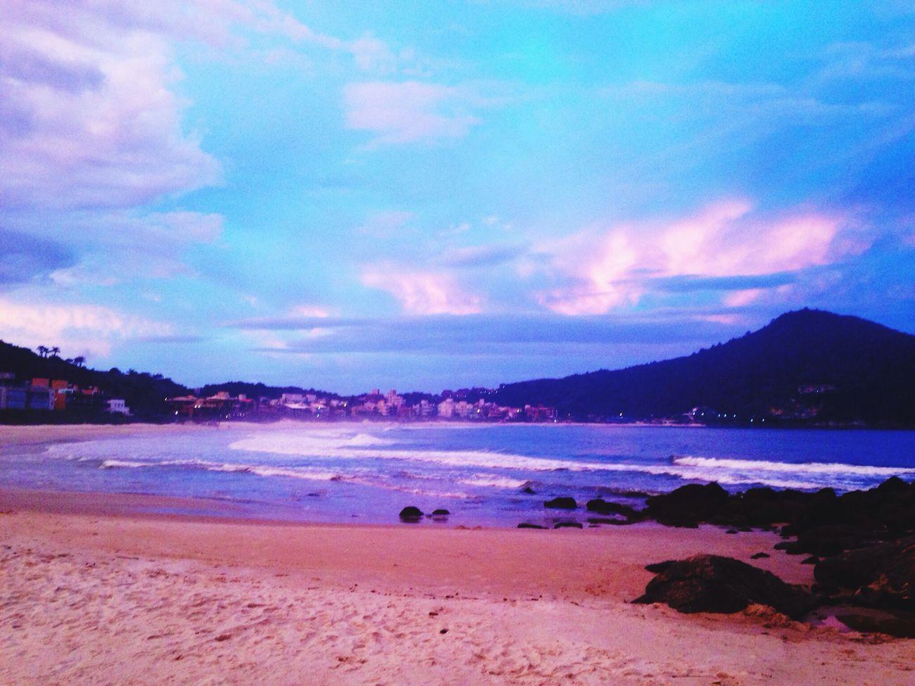 Life is a beach Enjoying The Sun Sunshine Sea