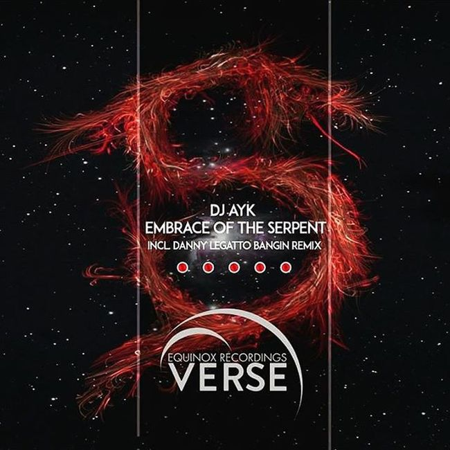 Promos are out now!!! Embrace of the serpent (Original Mix) - Ayk Link : https://soundcloud.com/verse-recordings/dj-ayk-embrace-of-the-serpent-original-mix-verse-recordingspreview Feedback are most welcome... VerseRecordings Trancefamily Trance PROGRESSIVE Electronic Music Dance IndianTranceArtist Indiantrance AlwaysTrance TheMelodicMaestro Originalmix Melodic Dannylegatto Beautiful MacBook MacBookPro Apple Fruityloops Instapic Instamusic ArtWork Atmosphere