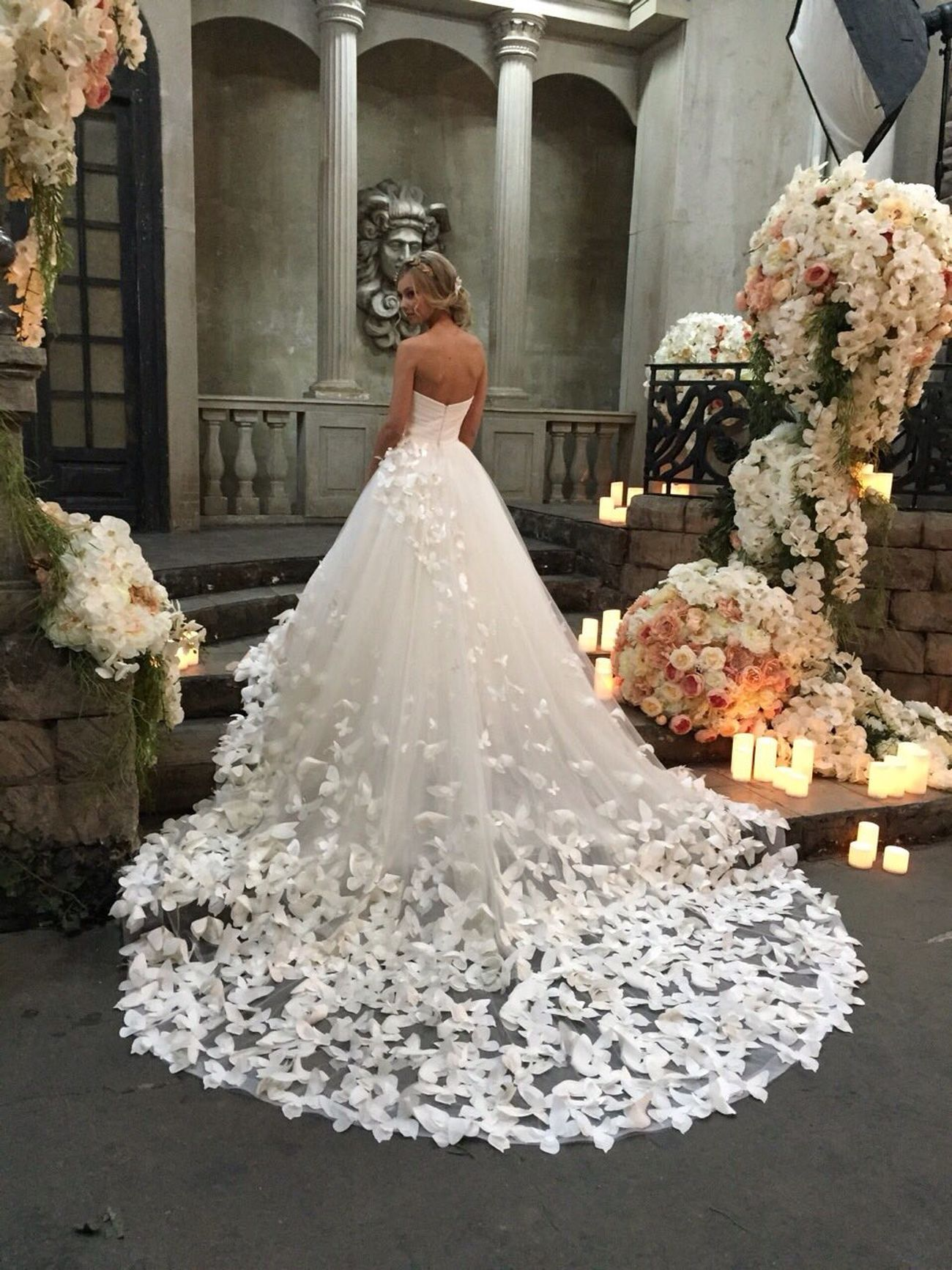 Novia2015 Happy Wedding Weddingdetails Wedding2015 Weddinghair Wedding Photos Wedding Photography Wedding Hairstylist Blondehair