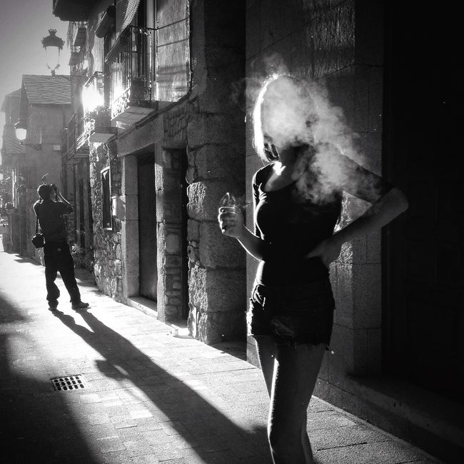The Street Photographer - 2015 EyeEm Awards The Moment - 2015 EyeEm Awards The Traveler - 2015 EyeEm Awards Youmobile NEM Street Streetphotography Mobilephotography IPhoneography EyeEm Best Shots NEM Black&white