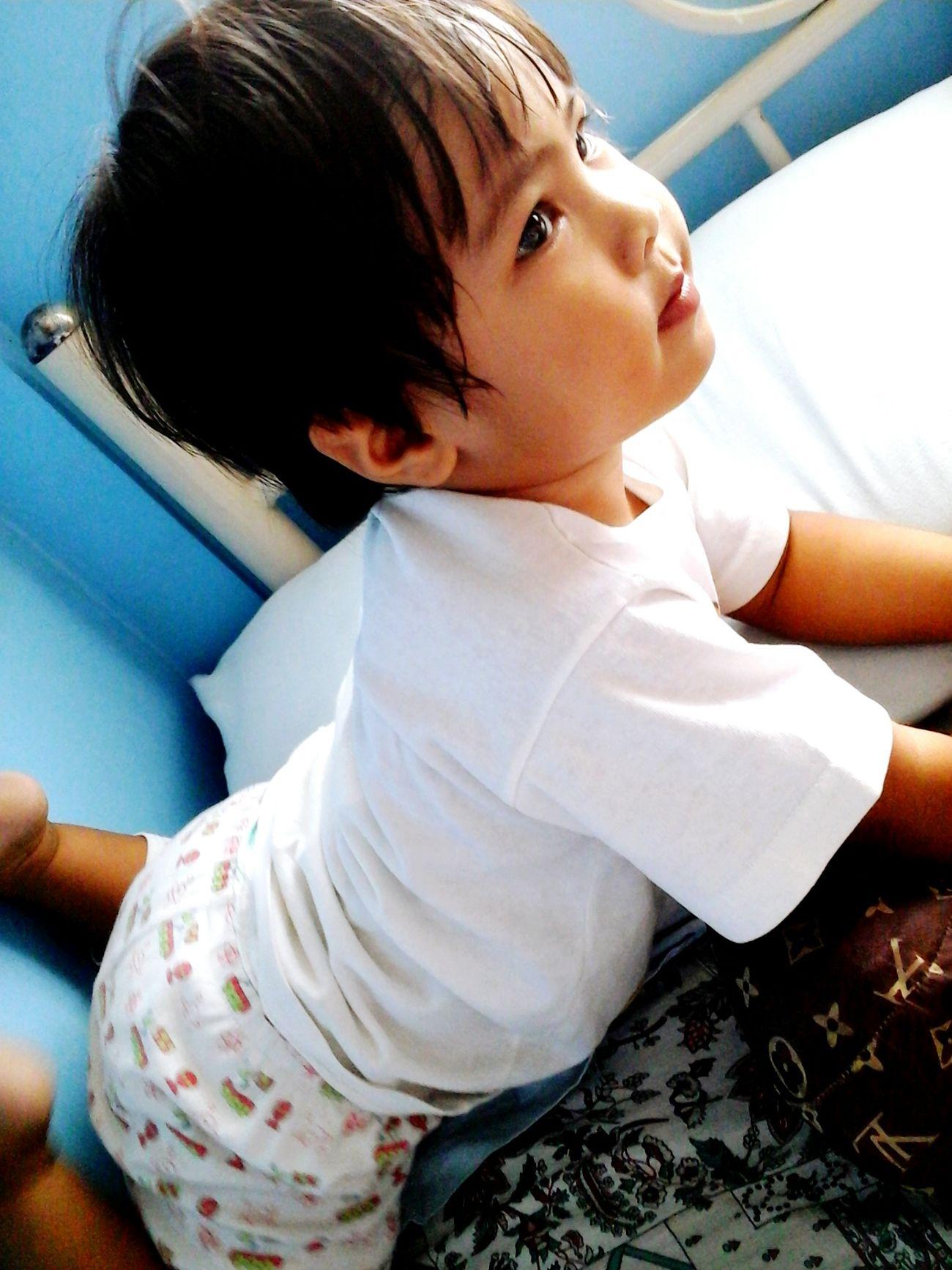 My Little Ayieh! ❤ First Eyeem Photo