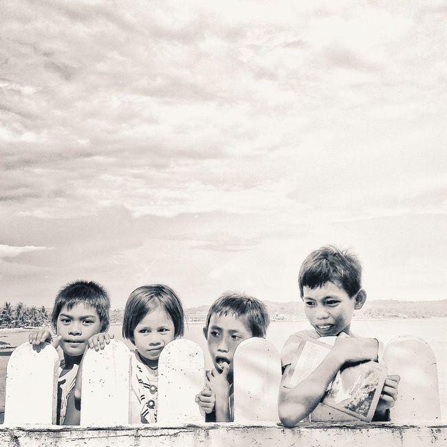 mumos IPhoneography Photooftheday Childrenphoto Iphoneedits