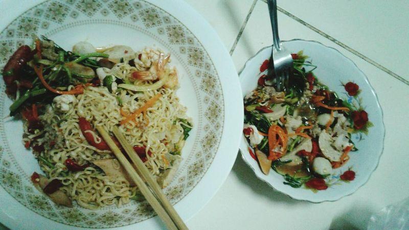 Thai Food Food Thaifoods Hotfood Foodveryhot food so good Food♡ Food On The Go Food Art