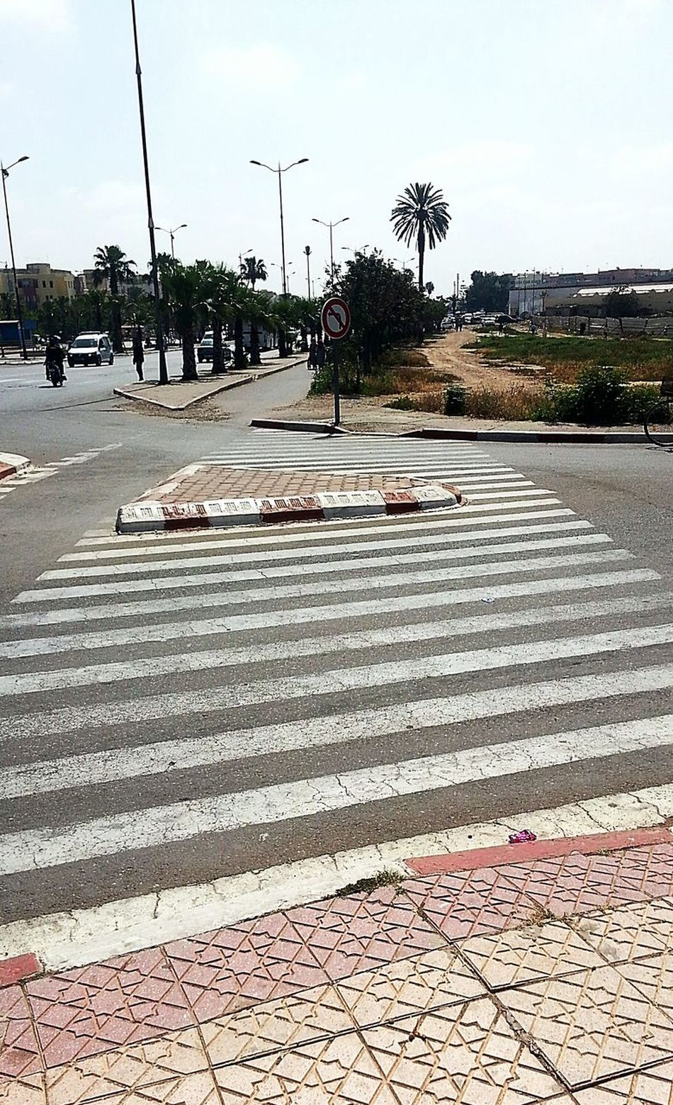 wonderful places in agadir , nature green , Agameoftones Drive Ride Roed Speedway Street Photography Streetphotography Walking Around
