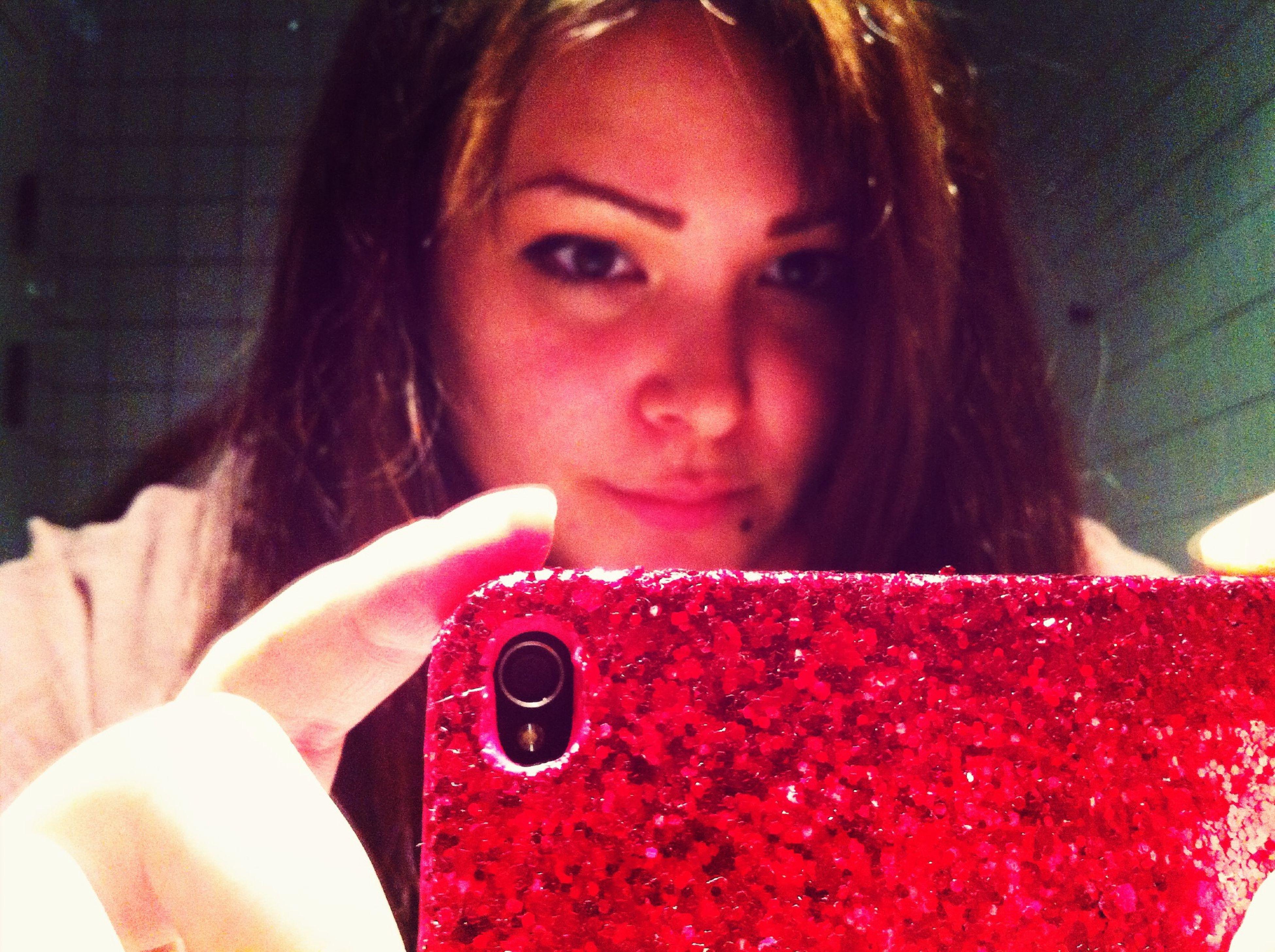Dressing room at work ? Selfie Classy Lady Classy IPhone Copenhagen Sas Sas Lounge Me Myself Copenhagen Airport