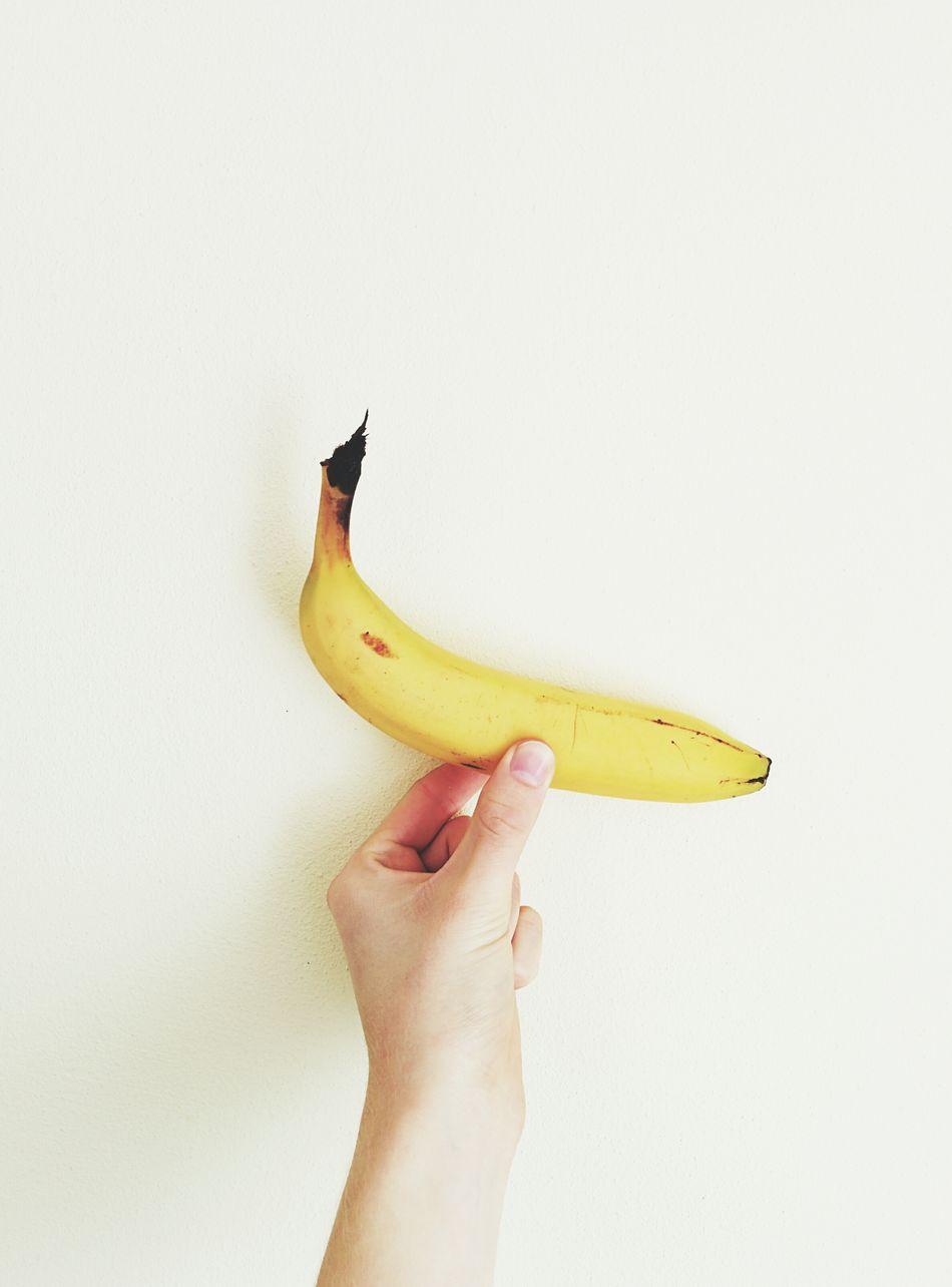 Beautiful stock photos of fruit, Banana, Close-Up, Food, Food And Drink