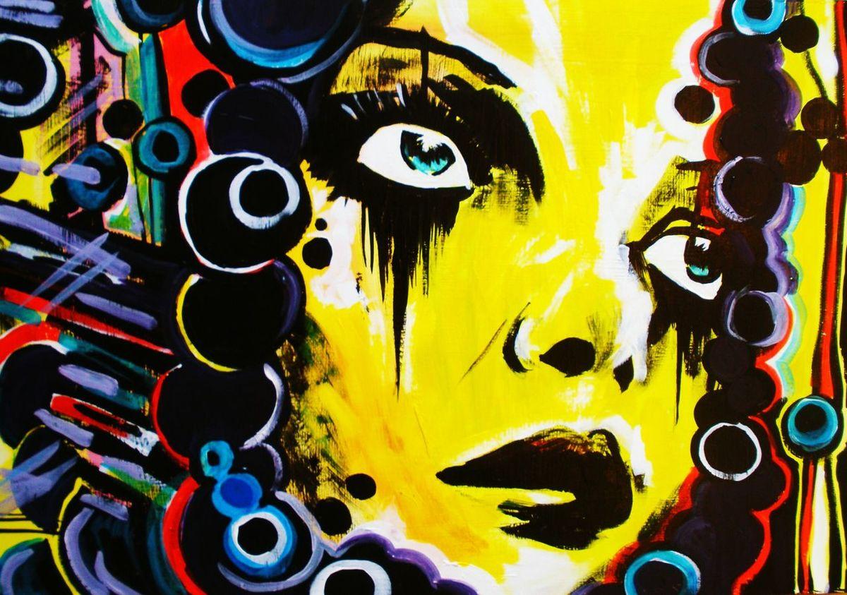 графити Граффити Beautiful Art Graffitiart Graffiti Streetart