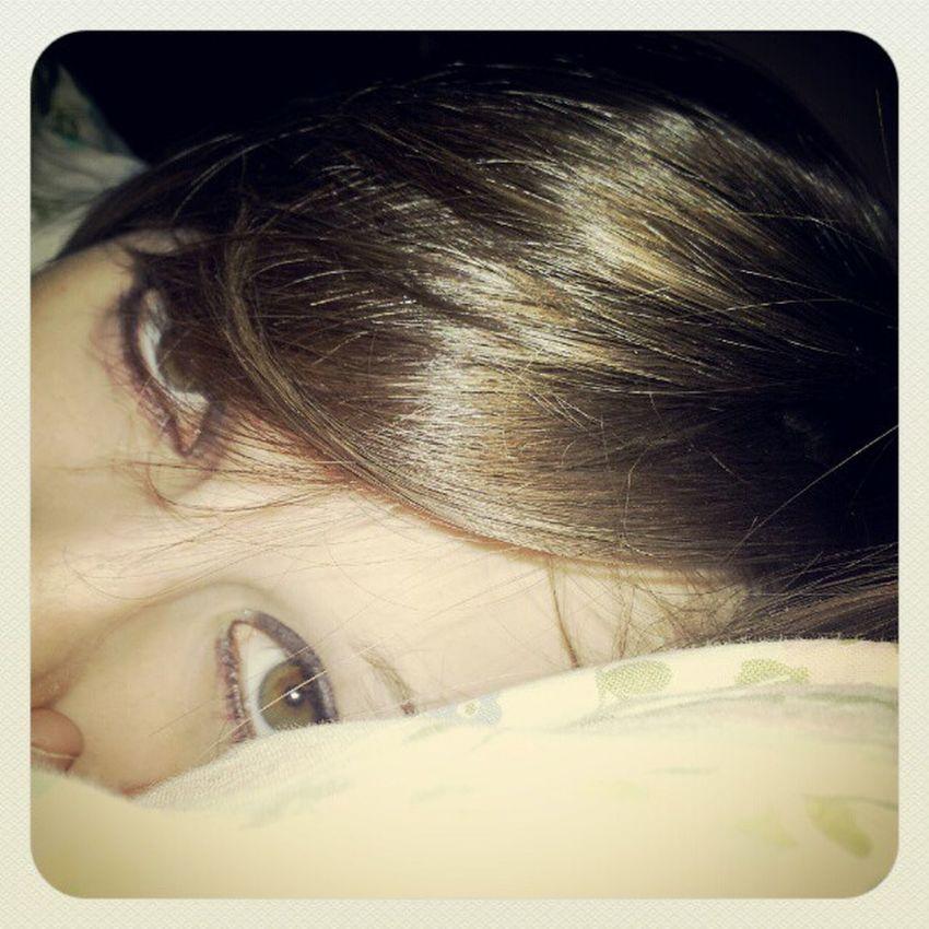 My eyes. Eyes Green 1pm June spleepy me girl italy