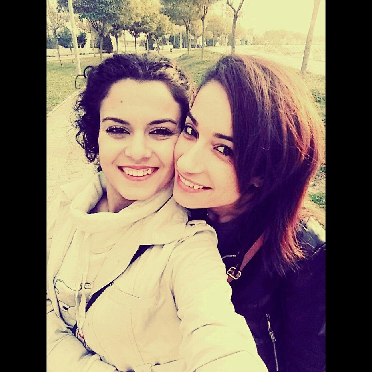 Dost Kardes Aşk En Değerlim Seviyorum Seni Birlikte Mutluyuz😘😘😘