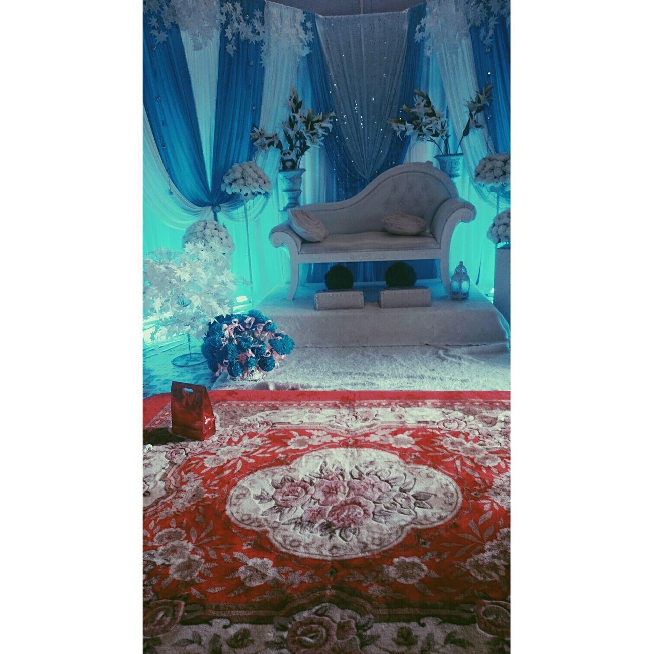 ¿👫? Malaysia Untold Stories Wedding Day Weddingphotography Traditional Wedding