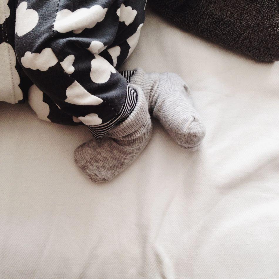 Beautiful stock photos of sleep, Baby, Bed, Bedroom, Childhood
