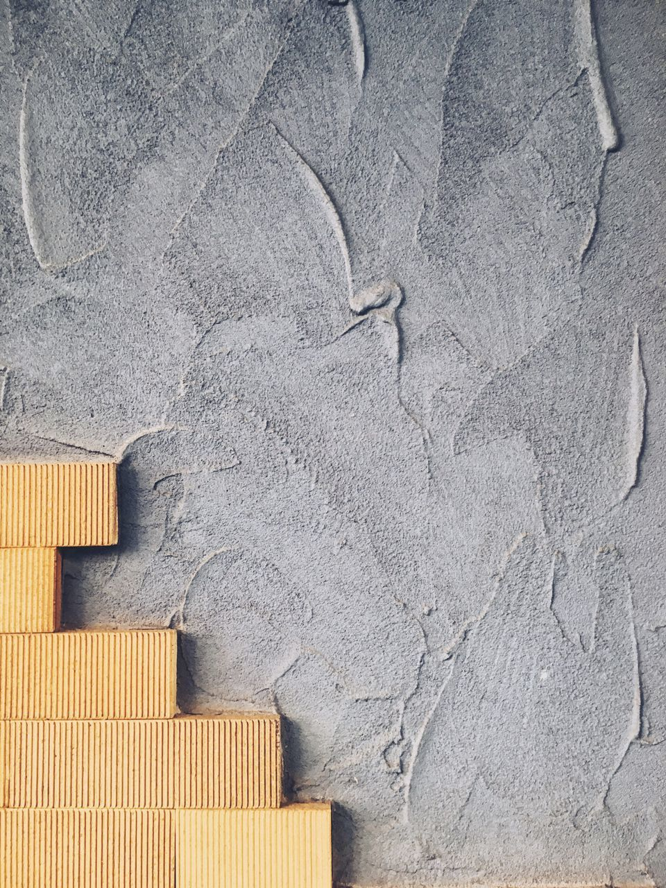 wood - material, textured, no people, close-up, indoors, architecture, day
