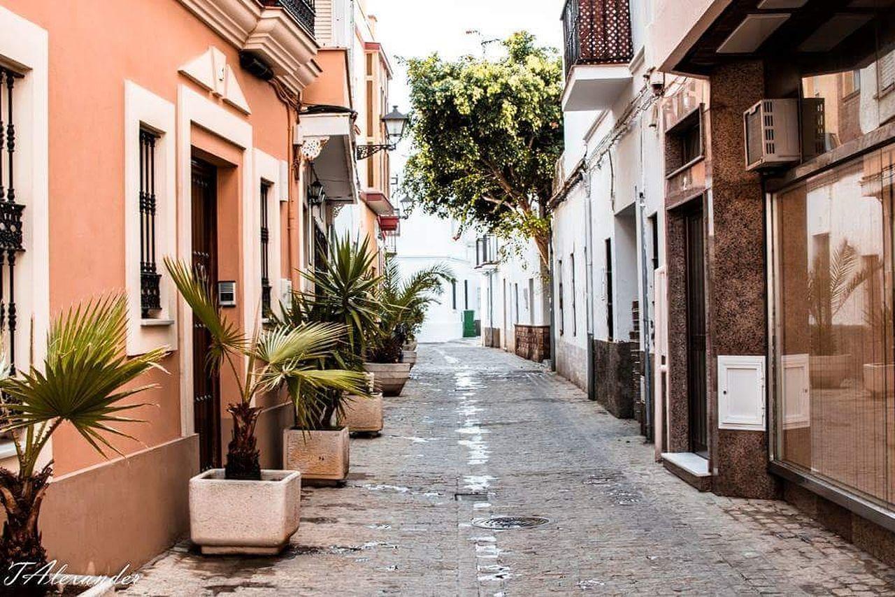 Architecture Street Building Exterior House City No People Nikonphotography Spain ✈️🇪🇸 Eyemphotography EyeEm Gallery Eyeemcollection EyeEm Best Shots EyeEm