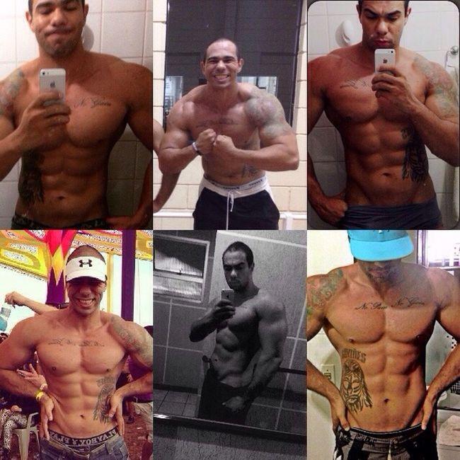 Sore Muscles Running Nopainnogain Nodietnogain Body & Fitness Bodybuilding