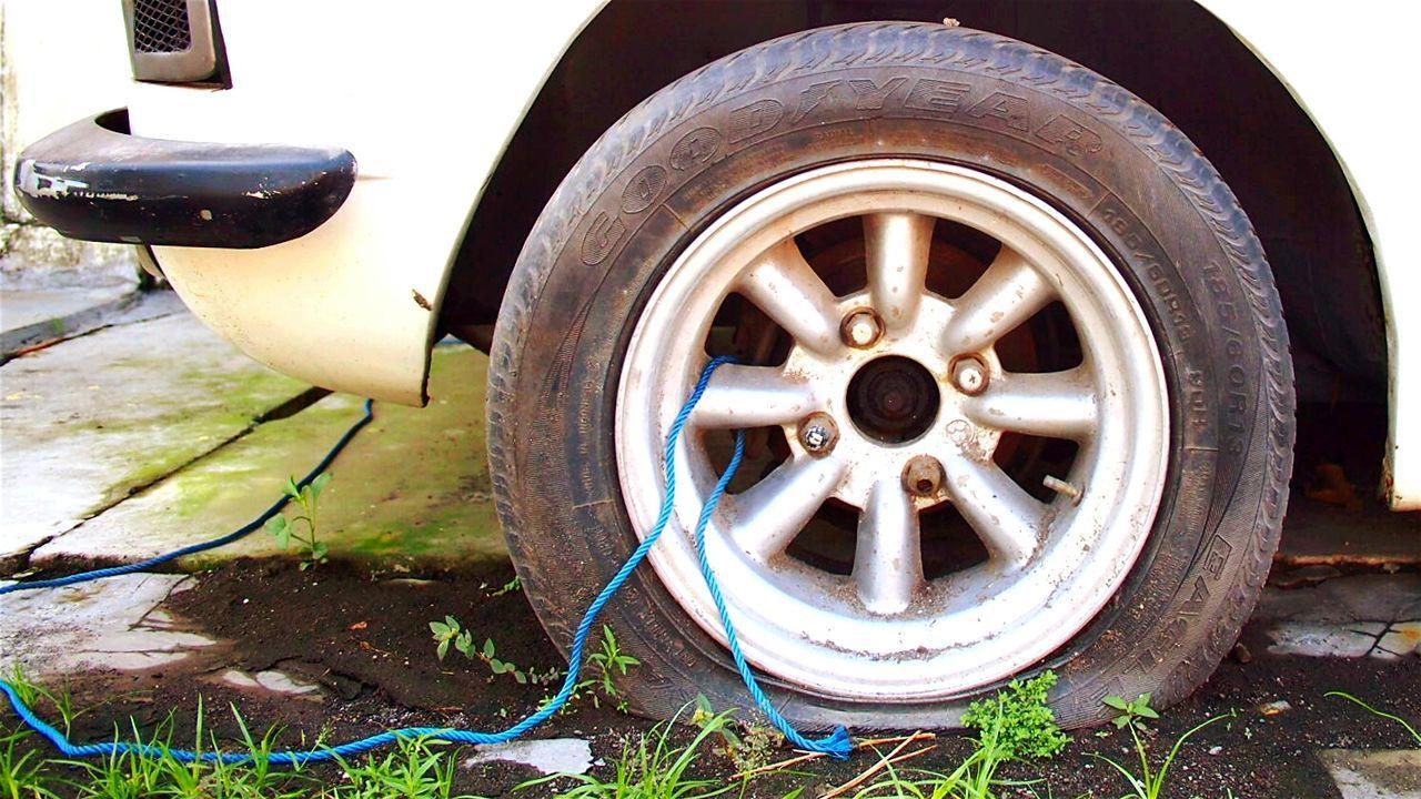 ...corolla ke 25 Learn & Shoot: Balancing Elements Project Toyota Corolla Rs Watanabe Wheels Japanese Culture Japanese Cars Rusty Autos Cars Toyota Corolla Trueno