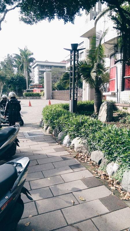 20160116難得的緣分 Vote EyeEm Vscocam Yolo Hanging Out Taking Photos Kate's Daily Photography Taiwan Taiwanese Democracy