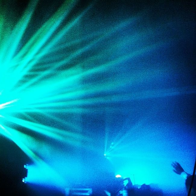 Bodyhigh Warehouse Party Partyalert housemusic deephouse lasers dance friday molly funky fresh prettylights