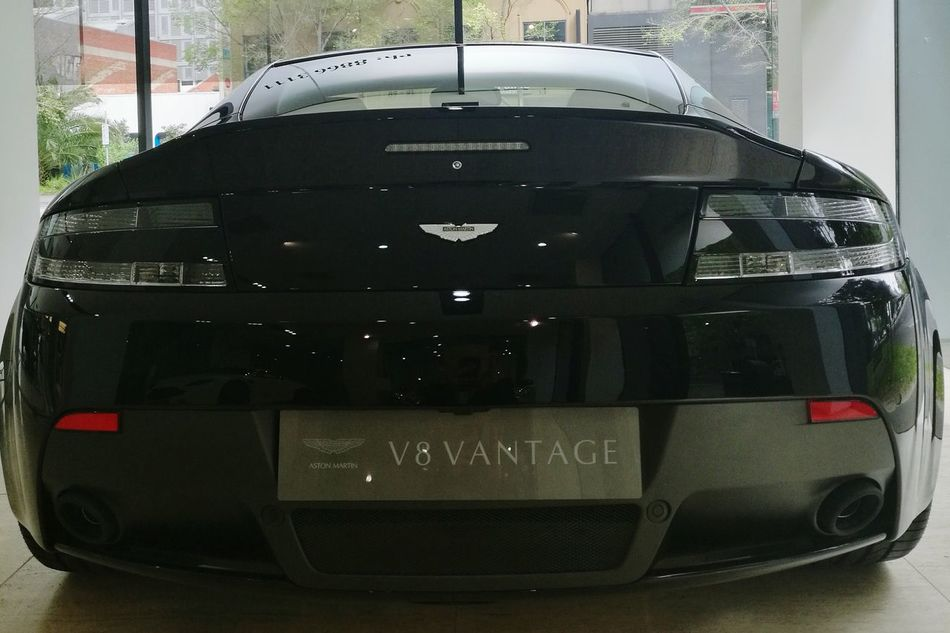 Preparation  Car Aston Martin Aston Martin V8 Vantage Livethemoment Living In The Moment Loving Life! ! ! Love Life Live Love Life Live, Love, Laugh Life Is Beautiful LoveCars Living Life To The Fullest❤ Peace And Love ✌❤ Love❤ Ladyboss Loving It  LiveYourLife Lovetodrive Lovemylife♥ Living The Good Life Appreciate The Little Things In Life LifeIsGood💜 Lifeisbeautiful LifeisAWESOME