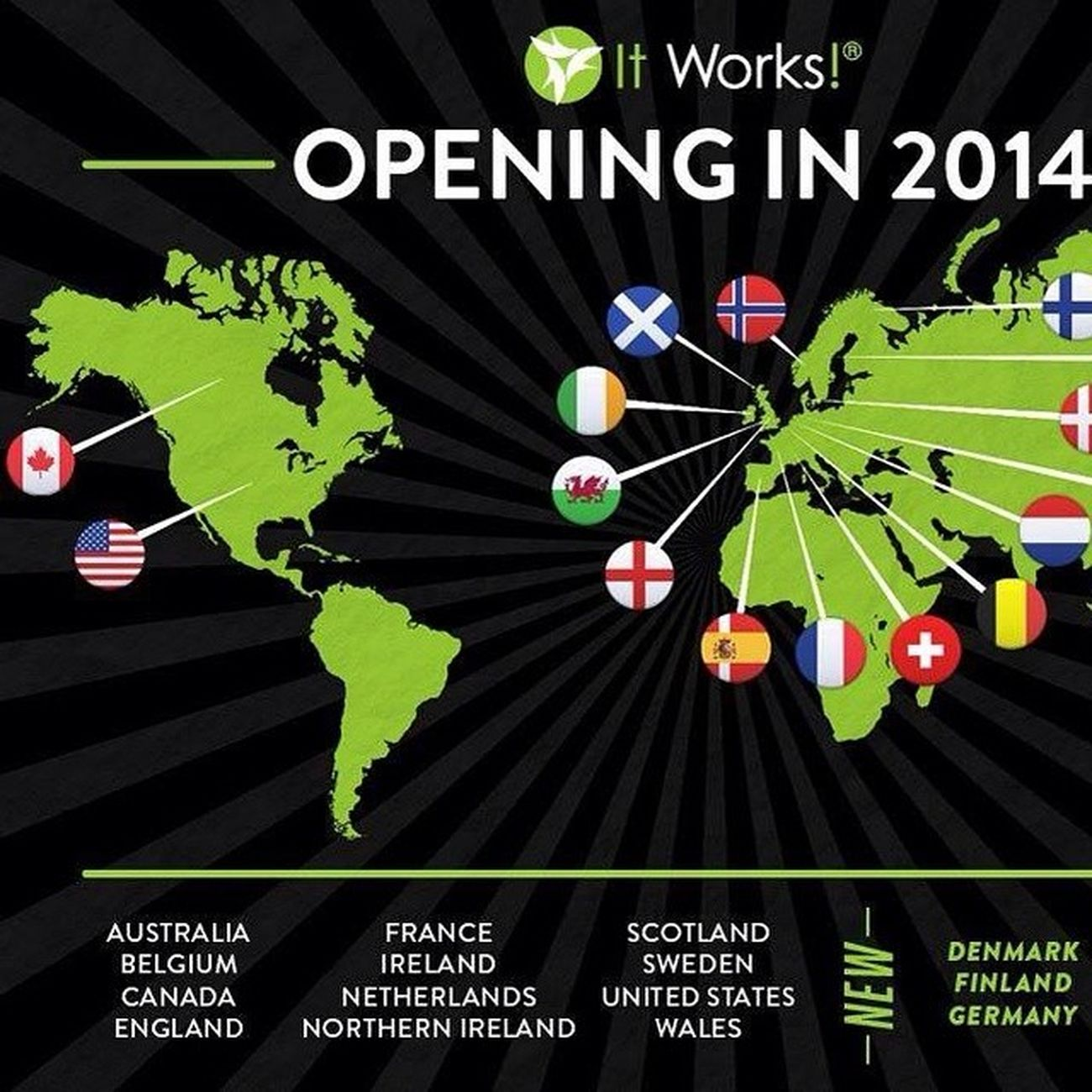 Where ItWorks! Is available! DontBeDiscouraged Itworks Crazywrapthing Crazywrap didntexpectresults wasamazed theworld itworksglobal itworksresults itworksproducts lc loyalcustomer loyaltycustomer