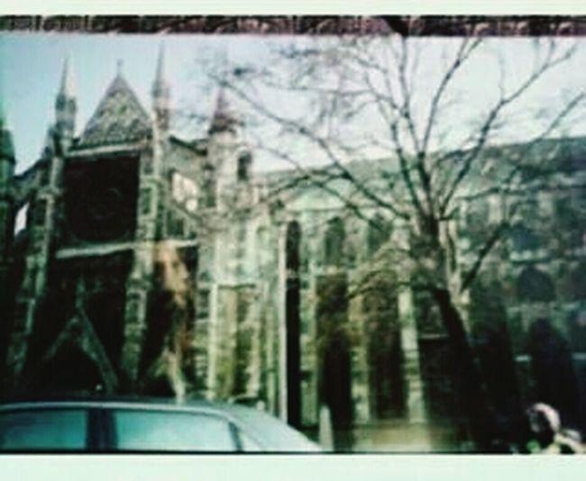 The EyeEm Facebook Cover Challenge Westminster Abbey , London, United Kingdom, West End, Queen Elizabeth, Ordained, monarchsLori, Cholder, Holder, Littles
