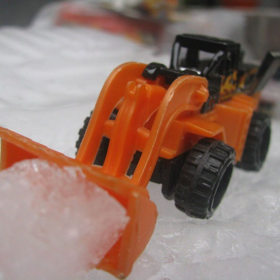 Action Snow Ice Action ChevySilverado Chevrolet HotWheels Hotwheelscollections Hotwheelsindonesian Hotwheelscollector Hotwheelsaddict Hotweelscollection Hobby Favorite Favtruck Favoritetoys HW Hwloose Instacollection Diecastphotograpy Tagsforlikes Takephotobycanon Followme Bulldozer
