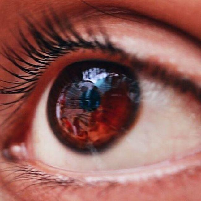 gurgaon buildings through @echothroughthecosmos's eyes . . . . . . . . 👁 Eyes Eye Fashion DelhiGram Sodelhi Browneyes BlueEyes Greeneyes Beauty Beautiful Instagood Pretty PrettyEyes Beautifuleyes Hazeleyes Sparkles Buildings Gliter Art India Photooftheday Instaeyes Brighteyes  Smokeyeyes Darkeyes photographers_of_india love style shiny delhi