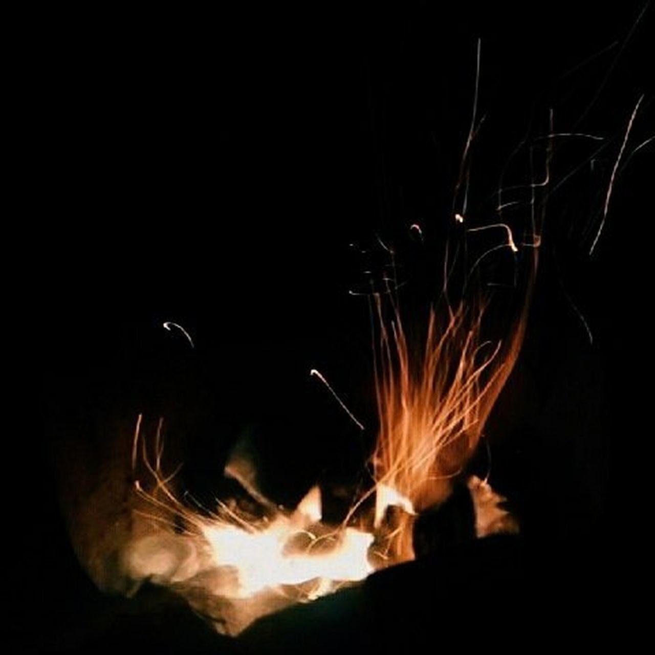 พรุ่งนี้ พร้อม มั้ย!! |@oakkc ♥♥ Adayinthailand Vscocam Photographer Photo Pictures Photograph Amazing Adaythailand Adayinthailand Thailand_allshots Thailand Wow_thailand Vscothailand VSCO Vscothai Vscocamthailand Vscogood Insta_thailand InstaFrame Igersthailand Amzthld Olympus OlympusPEN Epl7 Vscofilm