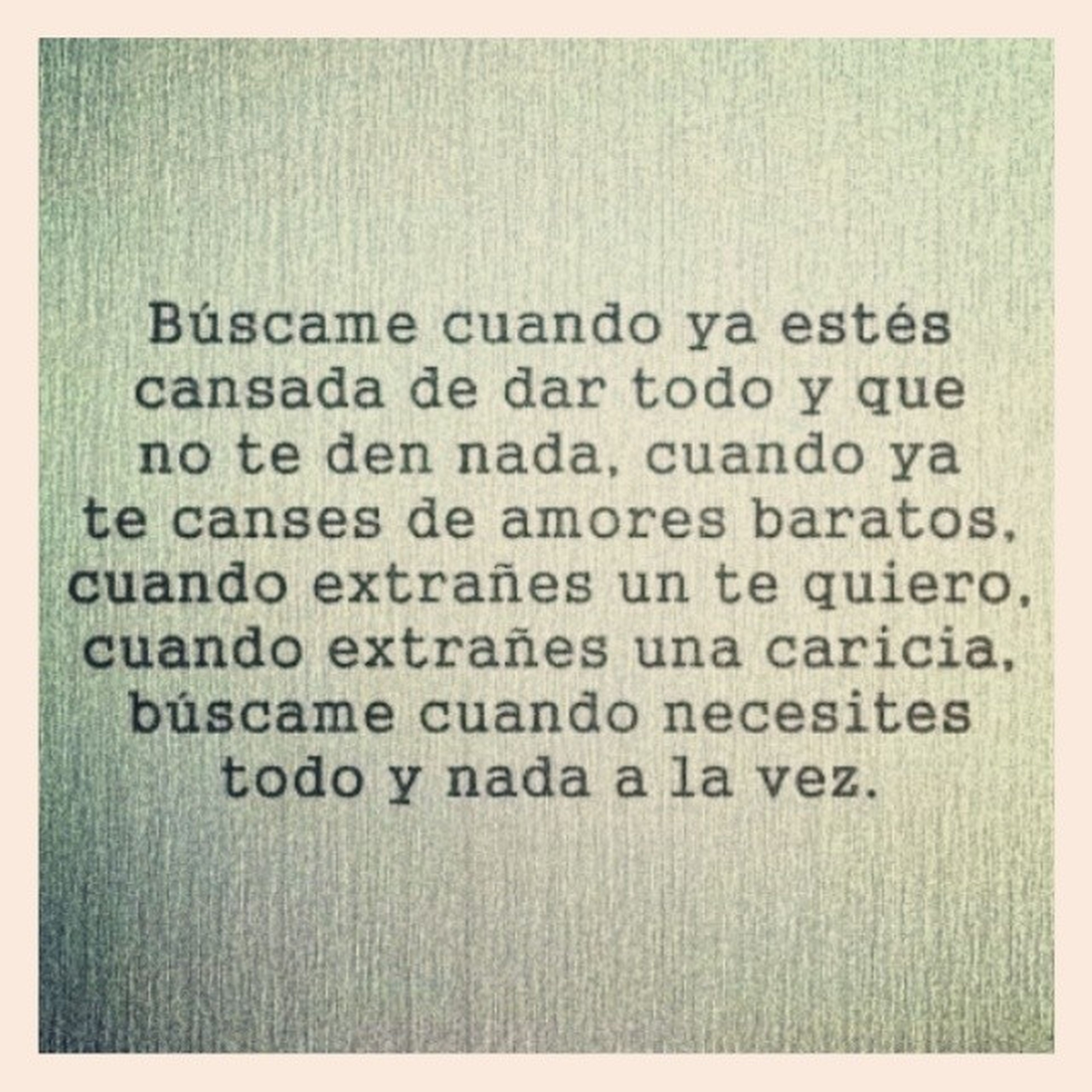 Buscame Amor Genuino Followcarlitosgonzalez tumblr dhomgonzalez tumblrican boricua PuertoRico PR Borinquen