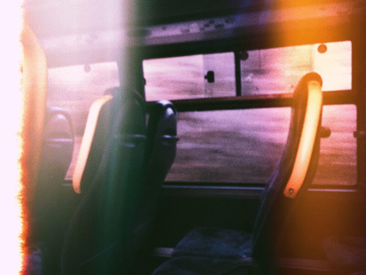 vehicle interior, train - vehicle, transportation, public transportation, train interior, mode of transport, passenger train, indoors, bus, rail transportation, subway train, vehicle seat, land vehicle, window, journey, illuminated, no people, close-up, day