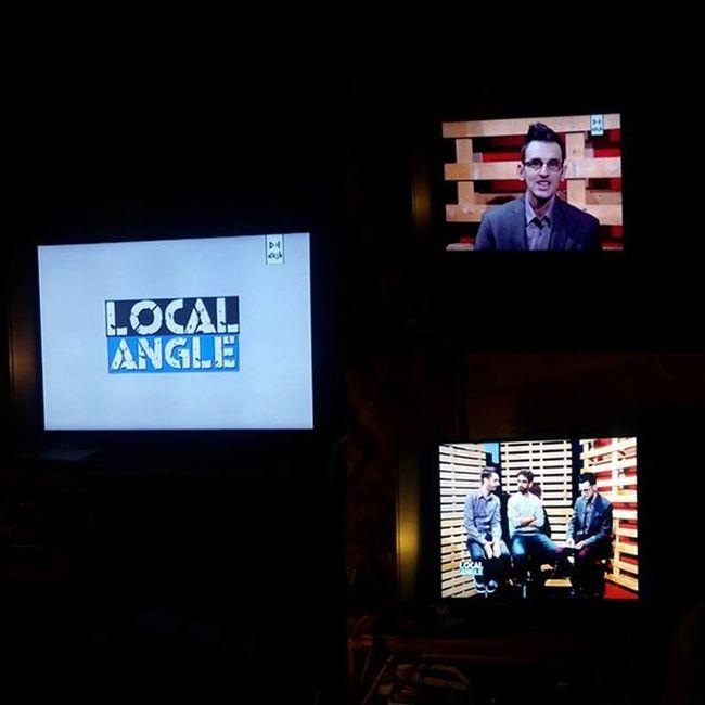 LocalAngle Xejkingit End2015strong Bringon2016