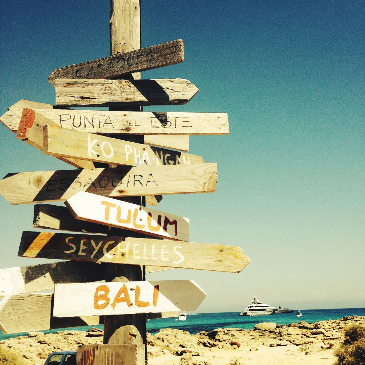 Formentera Island Formentera island lover First Eyeem Photo Bali lost and found Tulum beach