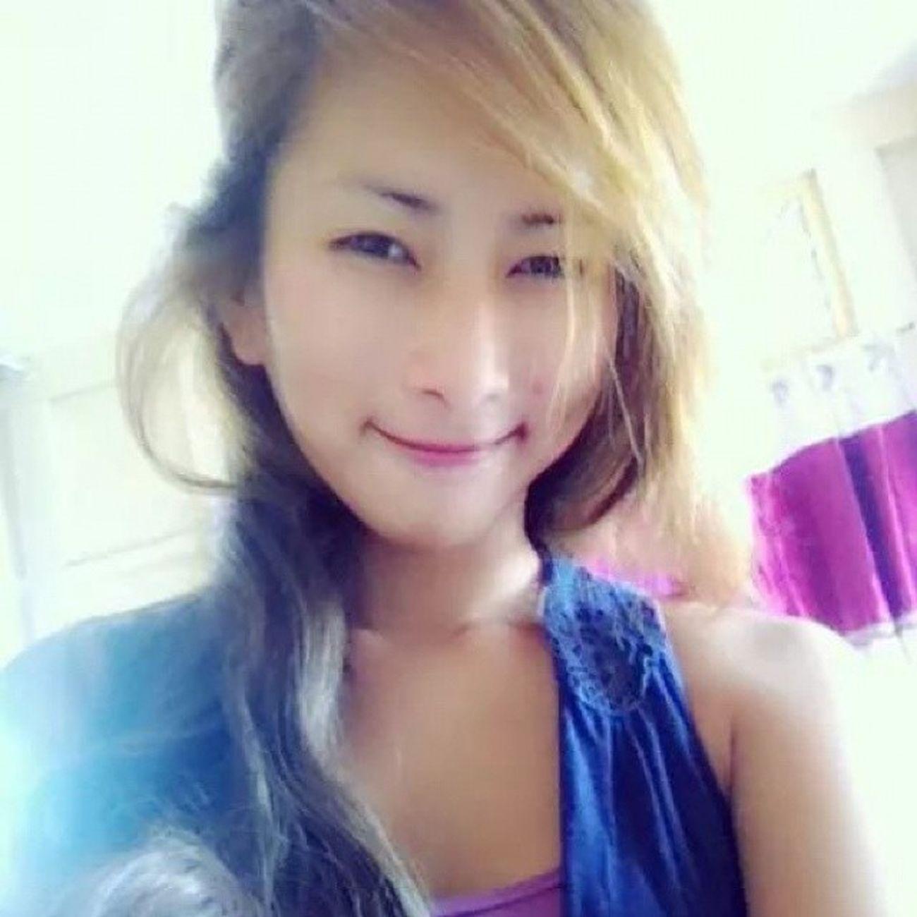 Mass okay pa yung maadic kana sa selfie kaysa maadic ka ng naman sa lalake Flirt Noway Badyan