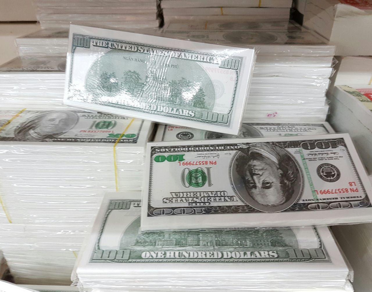 Corrupt Mafia  Coruption Mafia  Banking Mafia  Business Moneyshot Economy Finanzen Finance And Economy Business Finance And Industry Fake Money Money Backgrounds Background For Sale Industry Dollar Dollars Dollar Notes Fake Dollar 100 Dollar Trump Finance