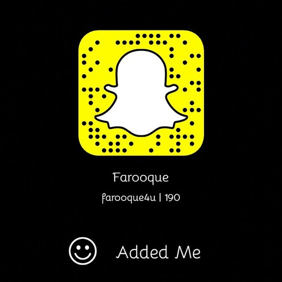 Snapchat @TagsForLikes Snap Chat Tagsforlikes Snapchatme Tflers Snapchatmenow Snapchatit Snapchatster Instagood Snapchatmguys Snapchatmegirl Snapchatmeimbored Photooftheday Snapchatmeplease Snapit Snapchatmemaybe Instasnapchat Letssnapchat