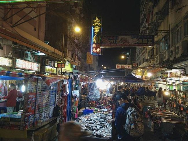 🎲🏯🀄 ------ ------ ------ Templestreet Mongkok Streetmarket Nightmarket Hkig Instameethk Discoverhongkong Oneplusone Photography Art EyeEm Urbanexploration Hk HongKong Hongkongbeing Cities At Night