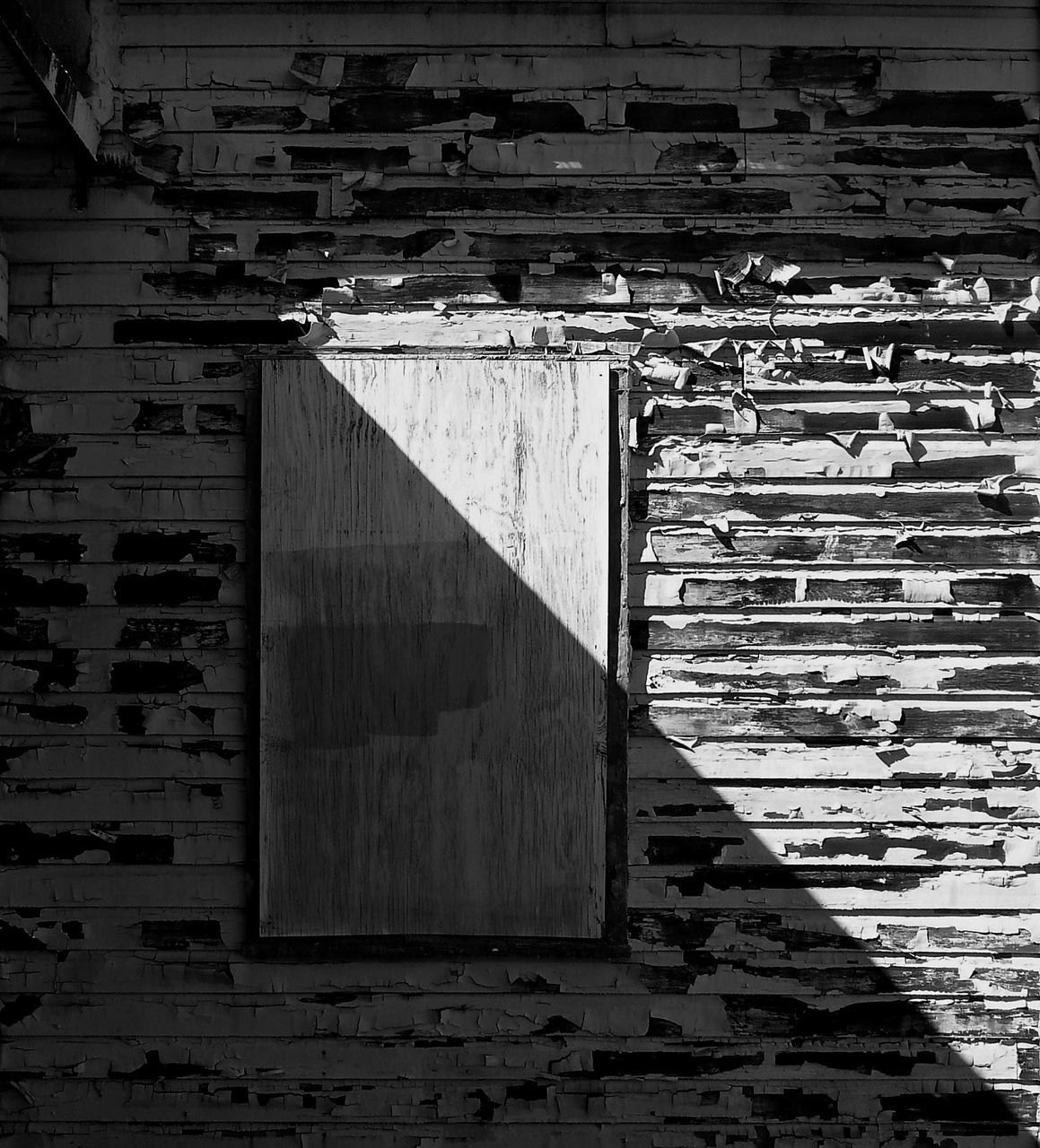 architecture, built structure, no people, building exterior, wood - material, outdoors, day