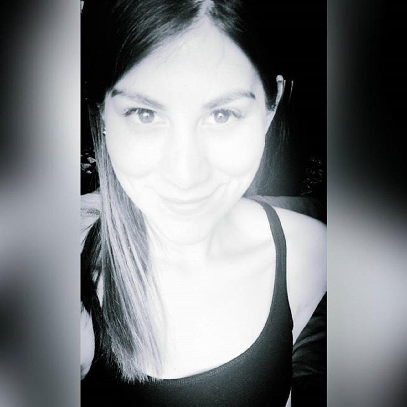 Mucha fe. Instarelax Instamoment Instagood Instadaily Chile Chilegram Chilena Photooftheday Picoftheday Love Me L4l Live Like Whitegirl  Feliz Likeforlike