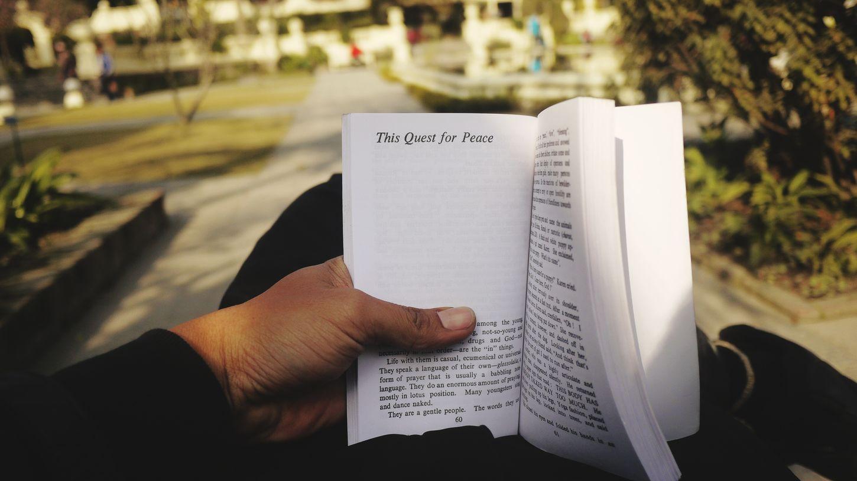 Hangout Books Quotes My Solo Traveling Kathmandu Nepal