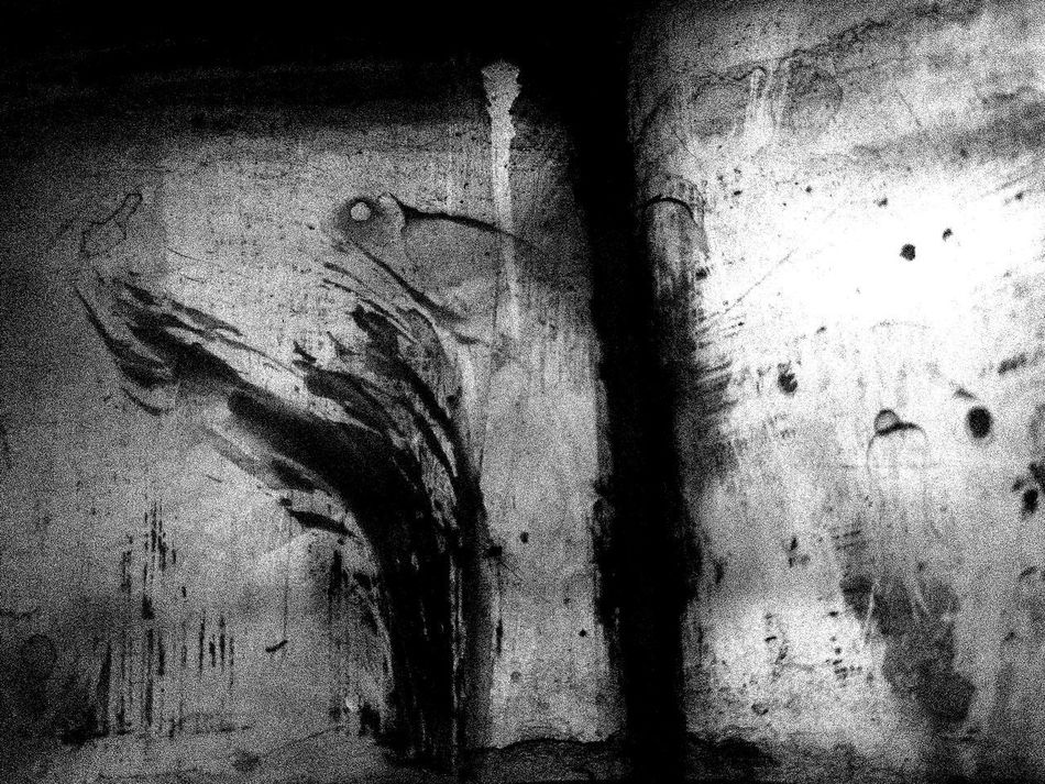 Textured  Black & White Ligth And Shadow Blackandwhite Black And White Darkness And Light Light Absrtact ArtWork
