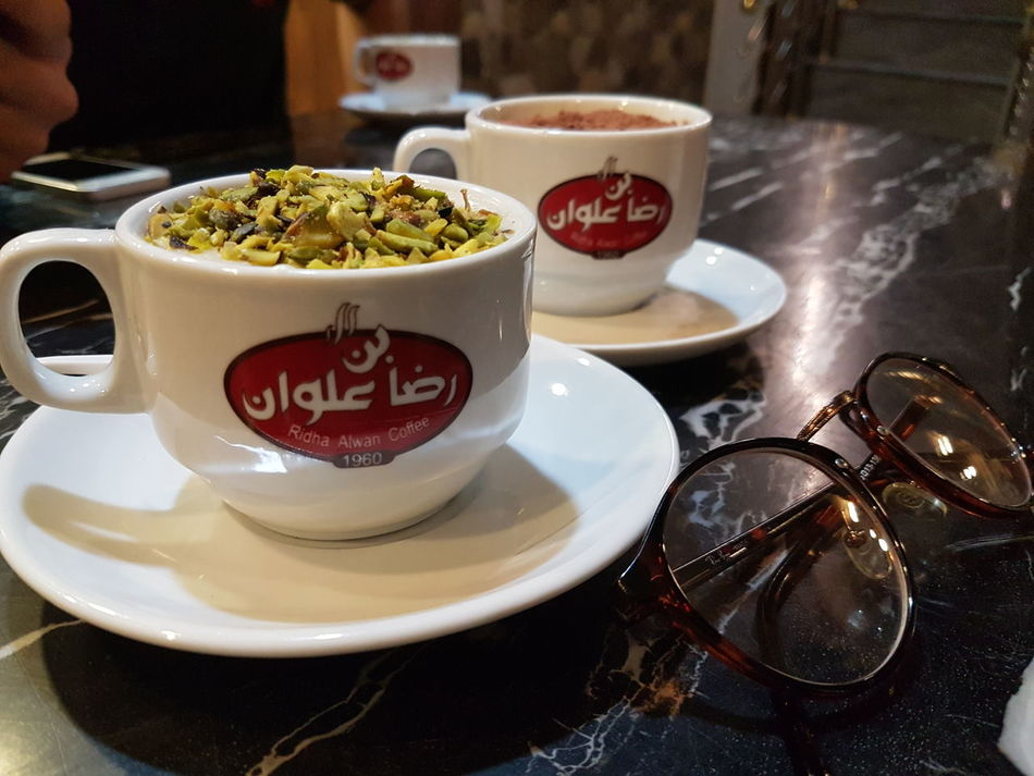 Food Food And Drink Sahlep Sahlab EyeEmNewHere Cameraphone H.T Photography Photography Glasses Glasses :) Glasses 👓 EyeEmNewHere The Secret Spaces EyeEmNewHere